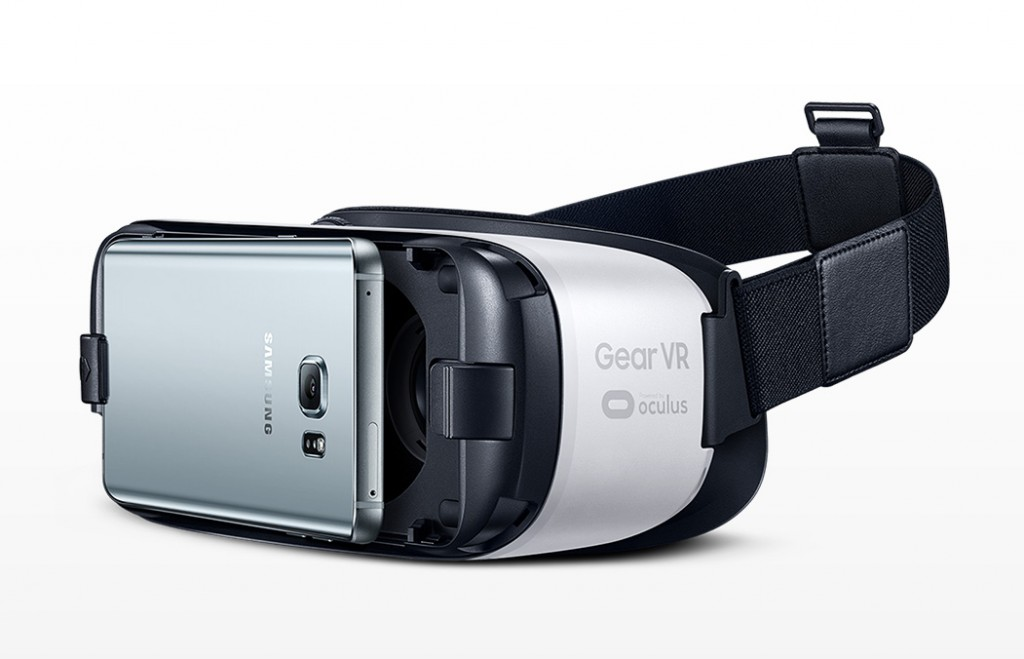 gear-vr_feature_compatibility_l